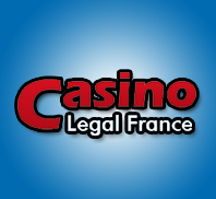 casino-legal-france.org/