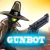 Jeux Gunbot