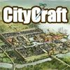 CityCraft, jeu de stratgie