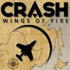 CRASH Wings Of Fire, le jeu de d&#8217;aviation