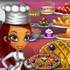 Dolie, le jeu Sweet Pies