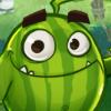 Le jeu des melons