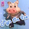 Porc sur Glace