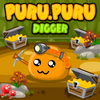 Puru Puru Digger