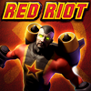 RedRiot, jeu de tir