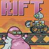 RIFT, le petit jeu