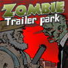 Invasion de zombies